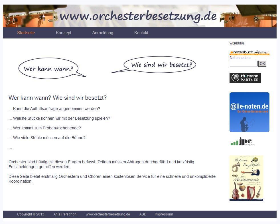 www.orchesterbesetzung.de